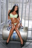 1252333809_audrey_bitoni_prison_break_002