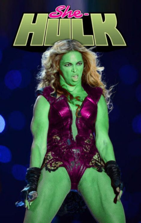 internet-makes-fun-beyonce-halftime-photos-photoshop-20
