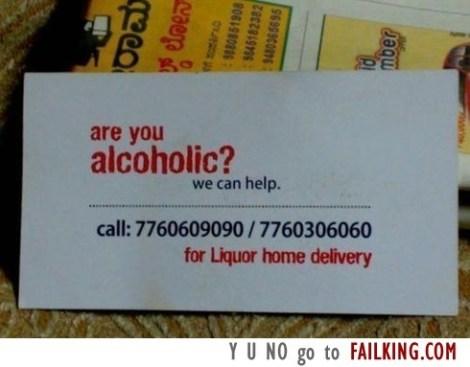 41696-help-fail_f
