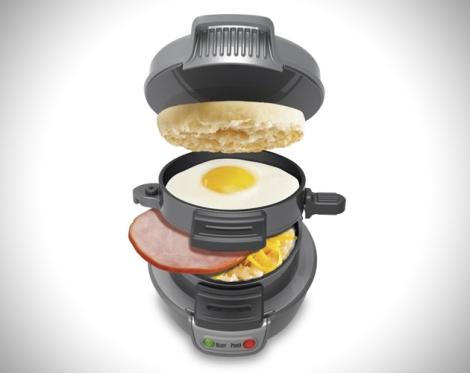 Breakfast-Sandwich-Maker-by-Hamilton-Beach