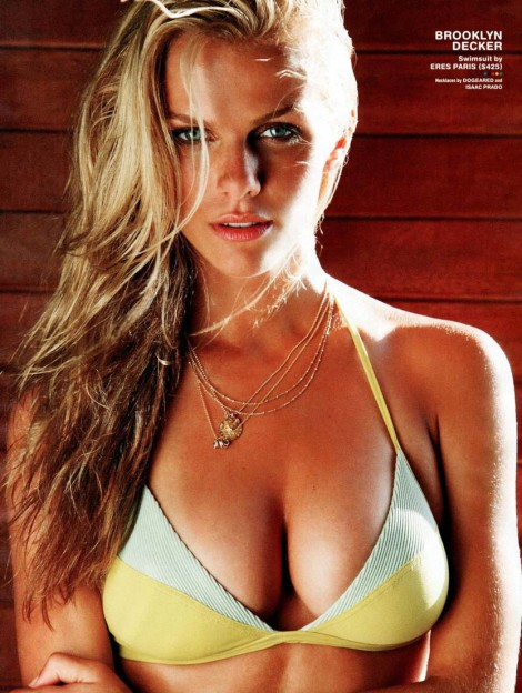 brooklyn-decker-overdose-7
