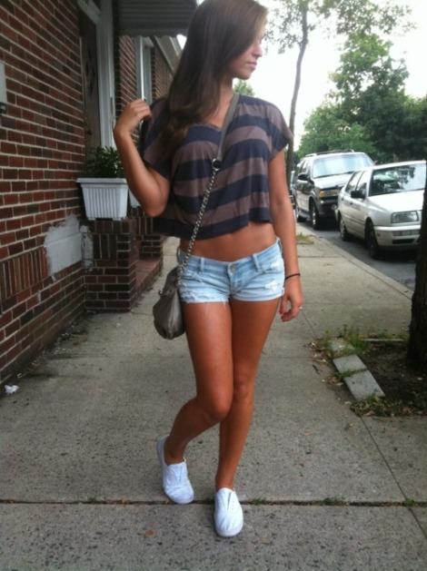 hot_shorts_3