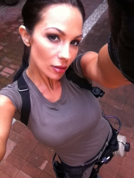 kirsten-price-as-lara-croft