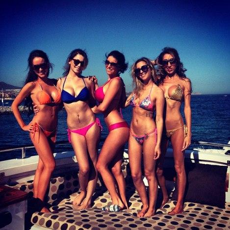 hot_bikini_girls_28