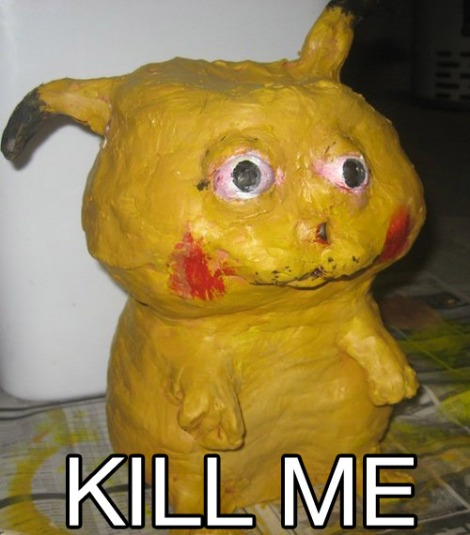kill_me_3
