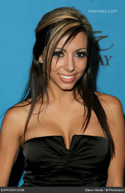 lela-star-2007-avn-awards-show-red-carpet-rMIOF5