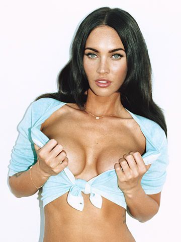 megan-fox-out-01