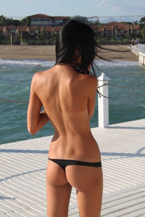 sexy-backs-33