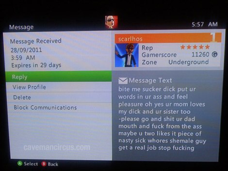xbox_insults_5