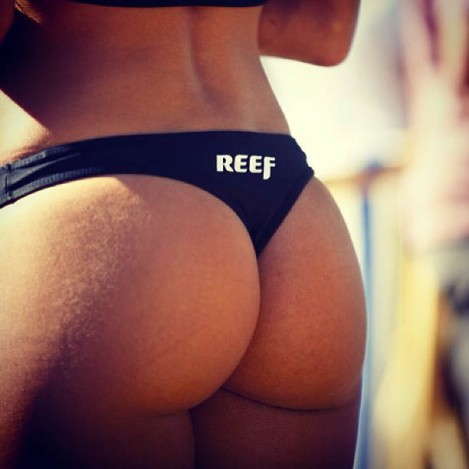 reef-girls-love-instagram-5