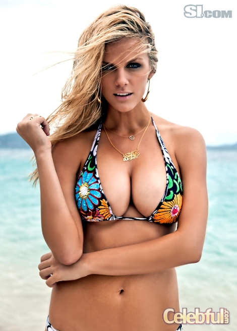 1336435145_brooklyn-decker-17003-medium