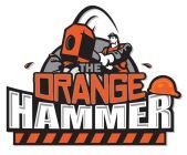 orange_hammer
