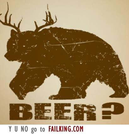 53782-beer_f