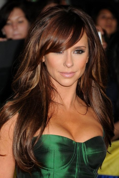 600_jennifer-love-hewitt-17299