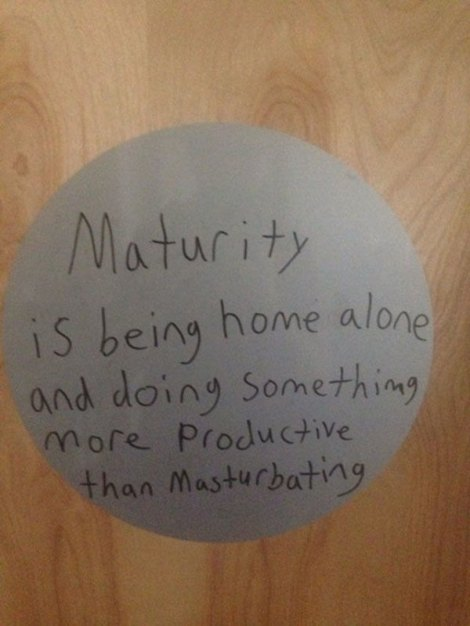 600_what-is-maturity-anonymous--1661