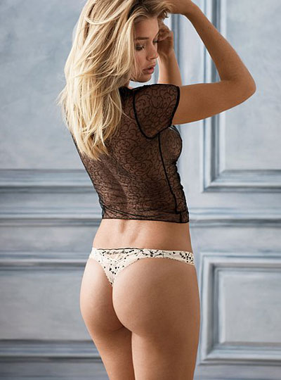 beautiful-thong