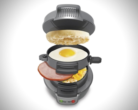 Breakfast-Sandwich-Maker-by-Hamilton-Beach
