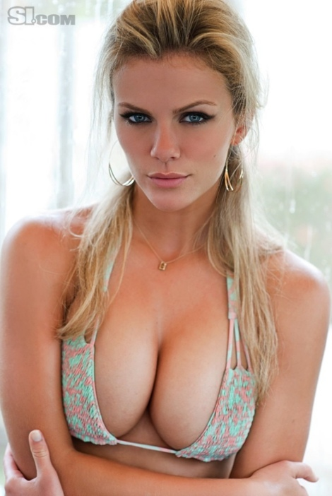 brooklyn-decker-920-17