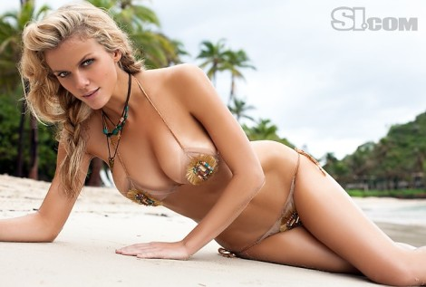 Brooklyn-Decker-bikinis-28273030-670-453