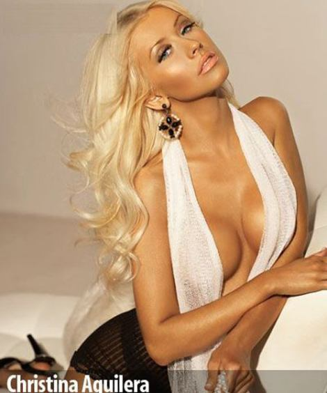 christina-aguilera-sexy1