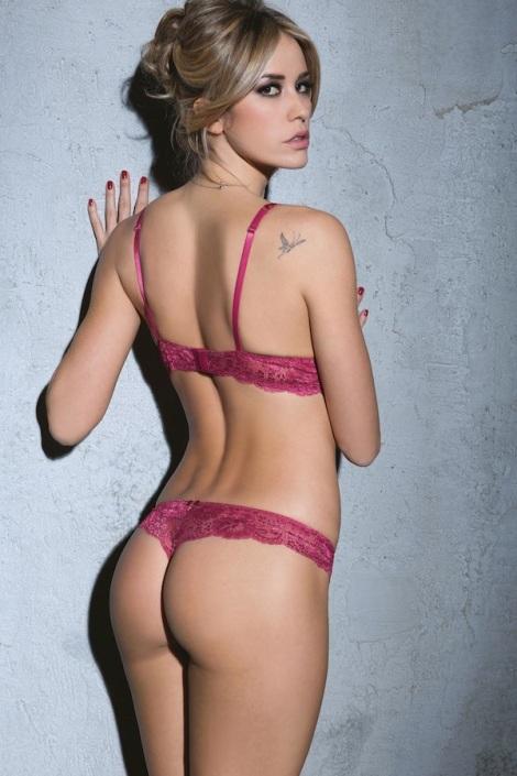 Elena_Santarelli_lingerie_shoot__26_