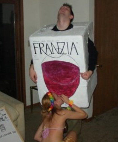 Funny-Picture-Funny-halloween-costumes-photos