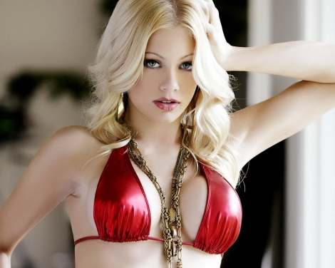 Riley-Steele5
