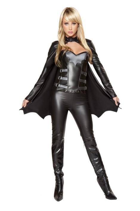 Sara-Jean-Underwood-cosplay-0041