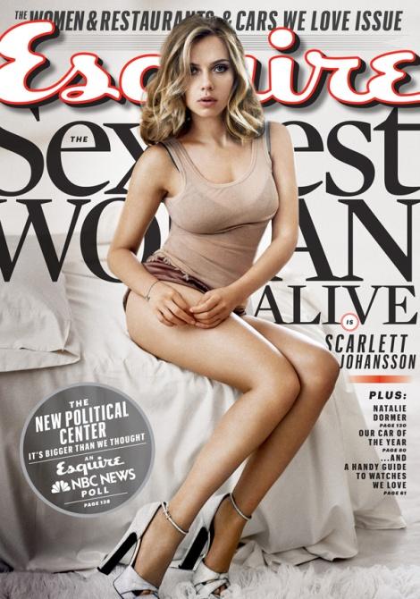 scarjo-esquire-sexiest-woman-alive-cover