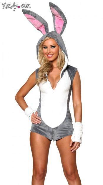 Sexy-Rascally-Rabbit-Costume-350x630