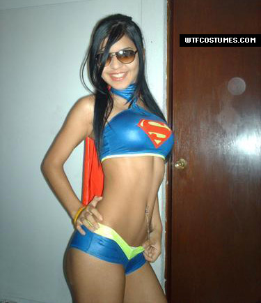 sexy-super-heroines-1