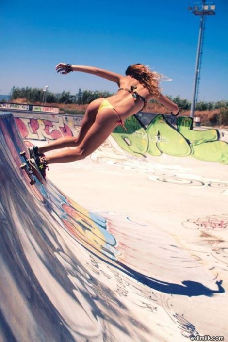 The_Skate_Park