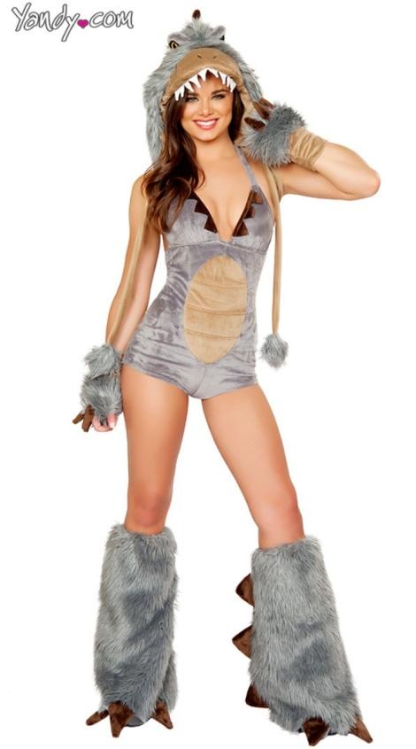 Weird-Sexy-Halloween-Costumes3