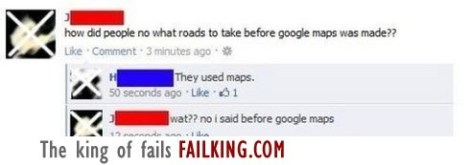 54468-real-maps_f