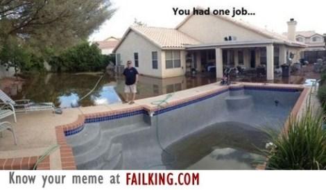 55217-you-had-one-job_f