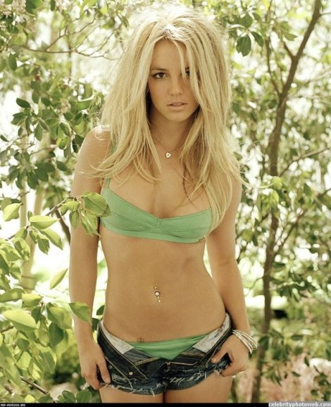 600_britney-spears-23289