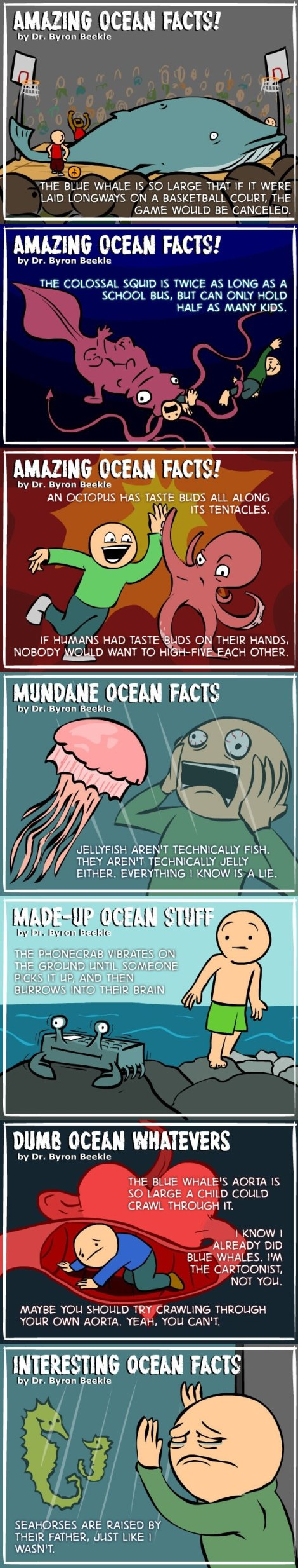 600_real-ocean-facts-broaden-your-mi