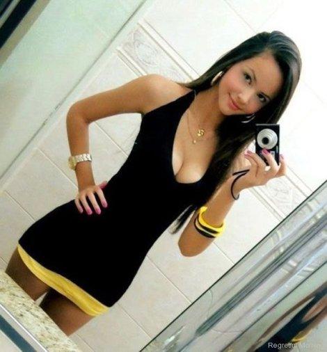 cute-girl-tight-dress-13