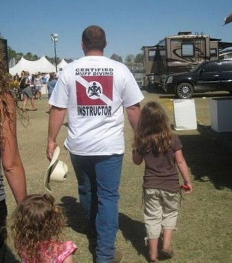 dad-shirt-fail