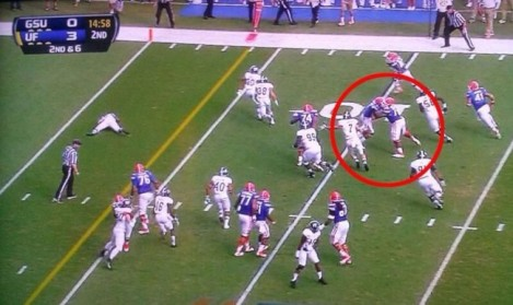 Gators-blocking-scheme-650x386