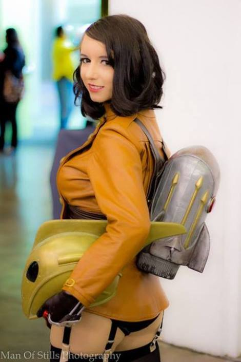 hot_cosplay_babes_4