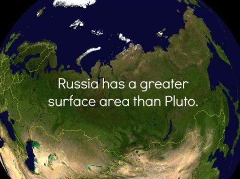 interesting-facts-0