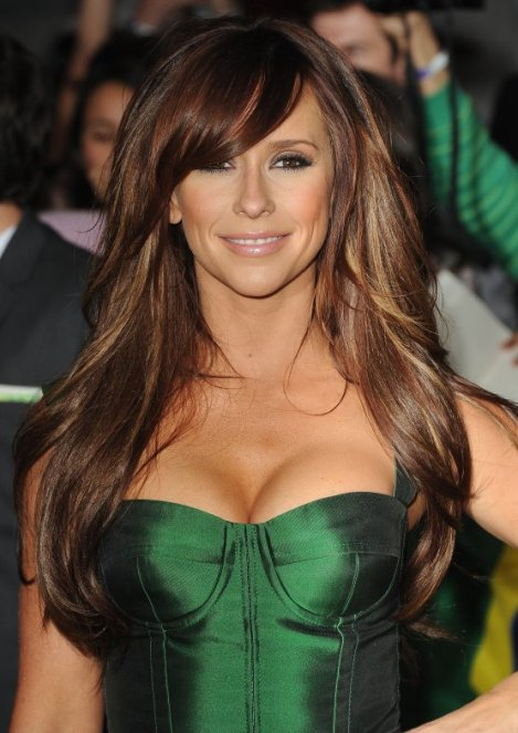 jennifer-love-hewitt-hairstyle-photos