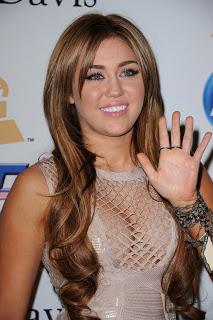 Miley_Cyrus_2