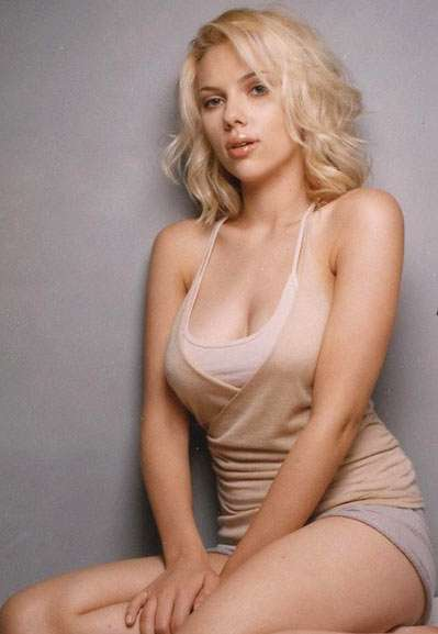 scarlett-johansson-photo-u1 (1)