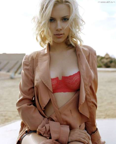 scarlett-johansson-photo-u1 (3)