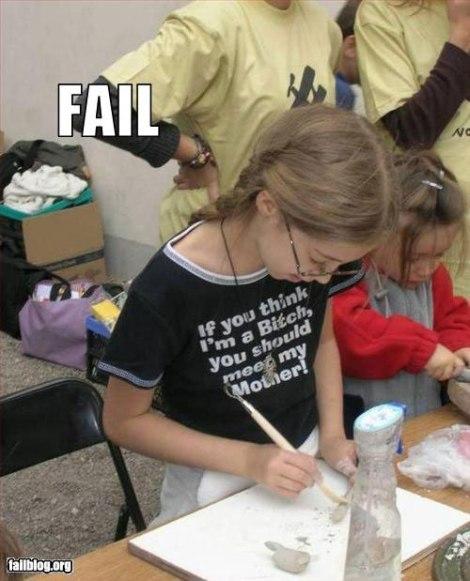 t-shirt-epic-fail