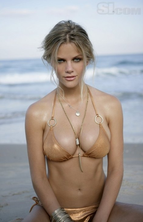 600_brooklyn-decker-27059