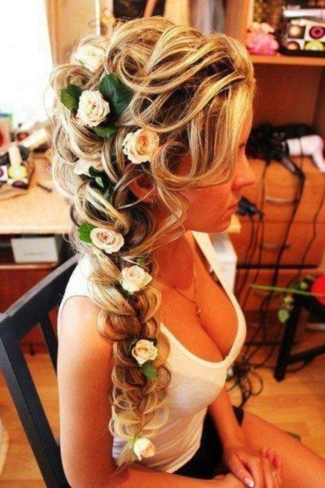 600_wife-well-she-has-pretty-hair-me