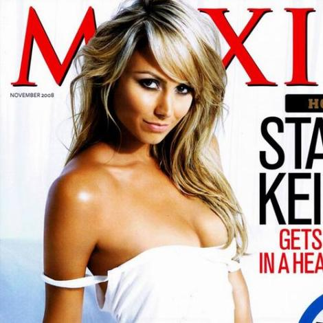 9-keibler-magazine-maxim-stacy